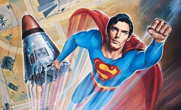 Superman-IV-The-Quest-For-Peace-1-600x366