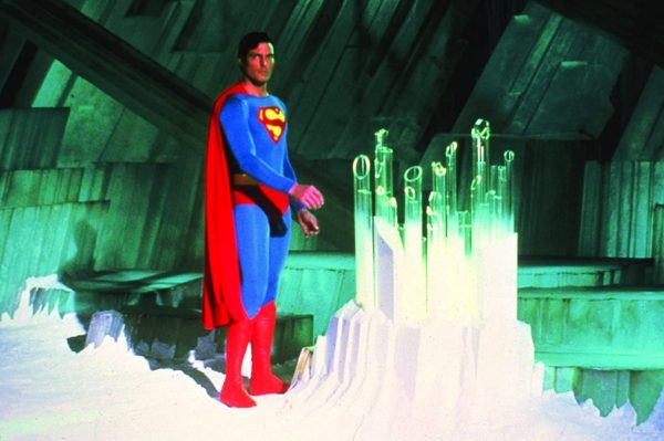 Superman-IV-The-Quest-For-Peace-2-600x399