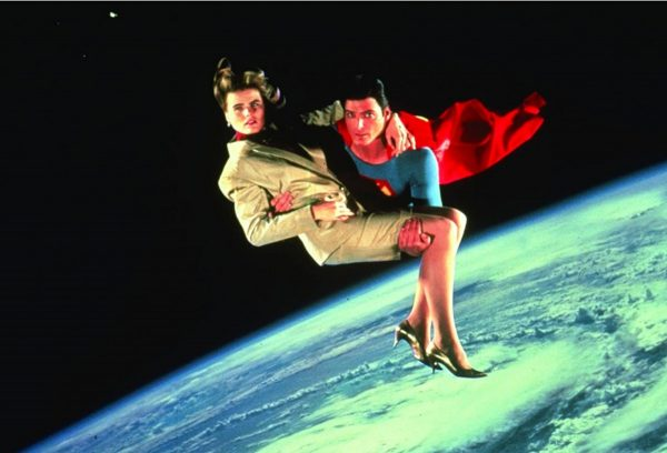 Superman-IV-The-Quest-For-Peace-3-600x408