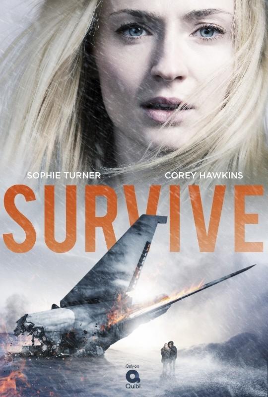 Survive-1-540x800-1