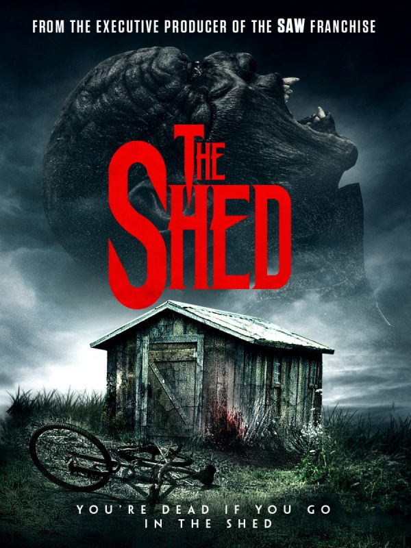 THE_SHED_UK_ARTWORK-600x800