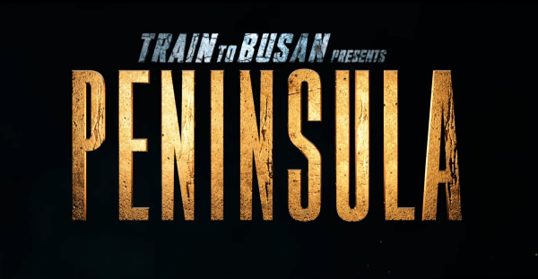 TRAIN-TO-BUSAN-PRESENTS_-PENINSULA-2020-Official-Teaser-_-Zombie-Action-Movie-1-28-screenshot-600x311