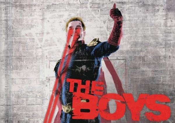 The-Boys-s1-DVD-600x836-2