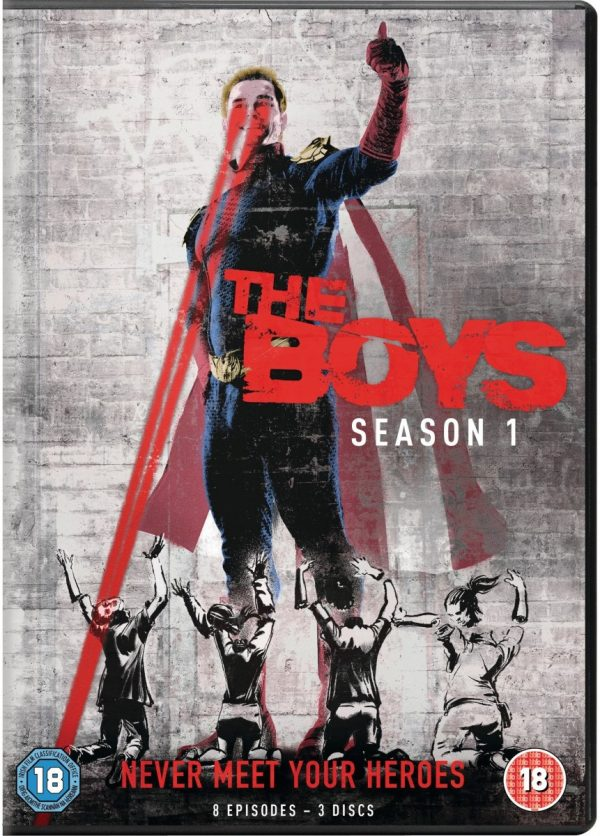The-Boys-s1-DVD-600x836