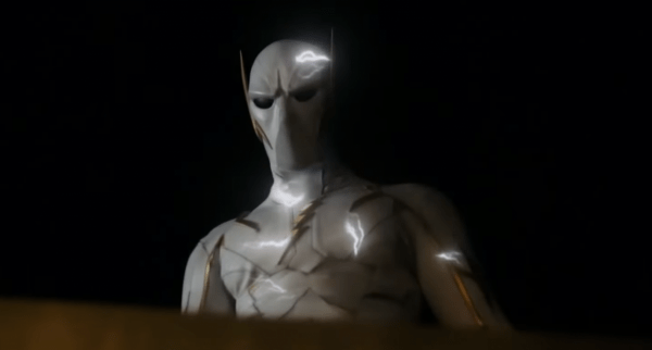 The-Flash-6x18-Promo-_Pay-the-Piper_-HD-Season-6-Episode-18-Promo-0-2-screenshot-600x322