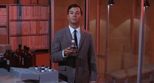 The-Satan-Bug-1965-ORIGINAL-TRAILER-HD-1080p-0-21-screenshot-600x324
