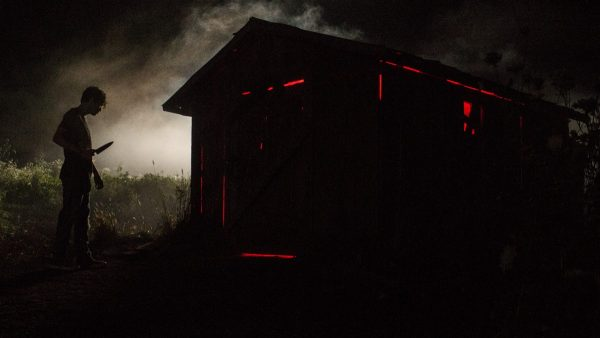The-Shed-2-600x338