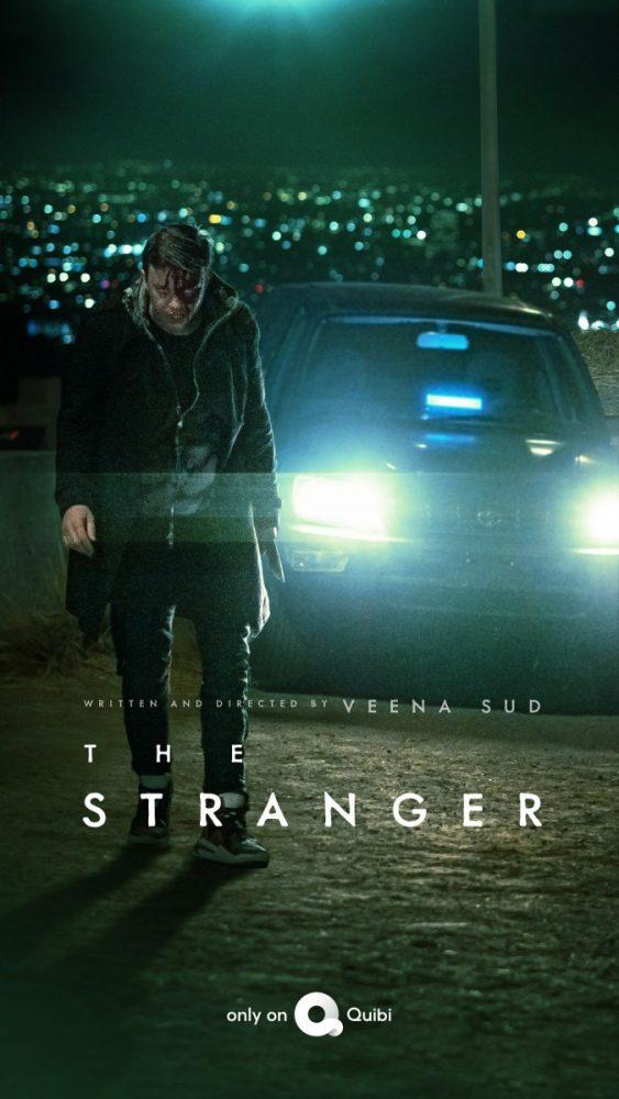 The-Stranger-1-563x1000