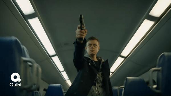 The-Stranger-_-Official-Trailer-_-Quibi-1-26-screenshot-600x338