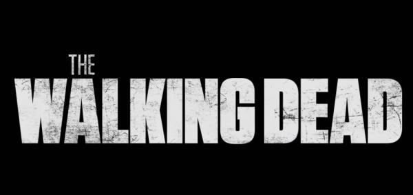 The-Walking-Dead-Season-10-Episode-16-Trailer-0-32-screenshot-600x283