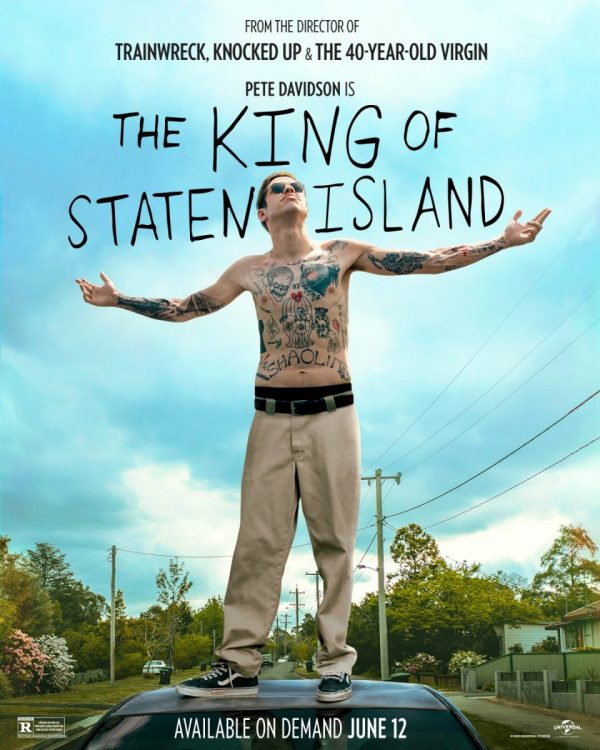 The_King_of_Staten_Island-600x750