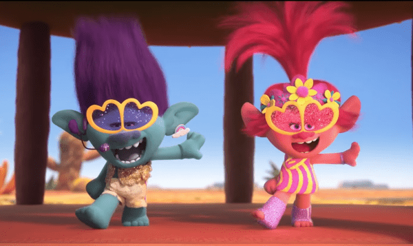 Trolls-Perform-Pop-Medley-_-TROLLS-WORLD-TOUR-0-30-screenshot-1-600x357