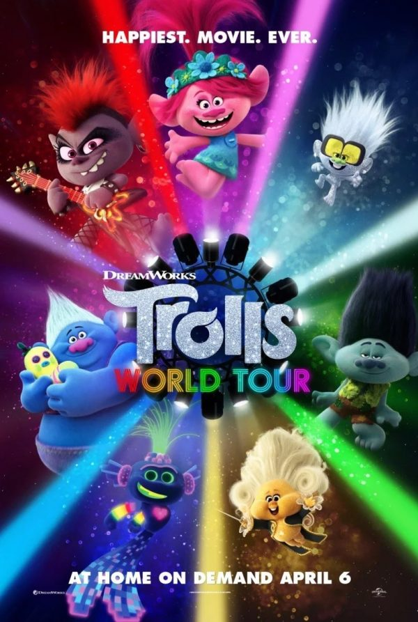 Trolls-World-Tour-001-600x893