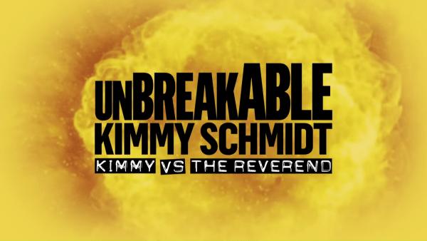 Unbreakable-Kimmy-Schmidt_-Kimmy-vs.-The-Reverend-_-Interactive-Special-Official-Trailer-_-Netflix-2-1-screenshot-600x338