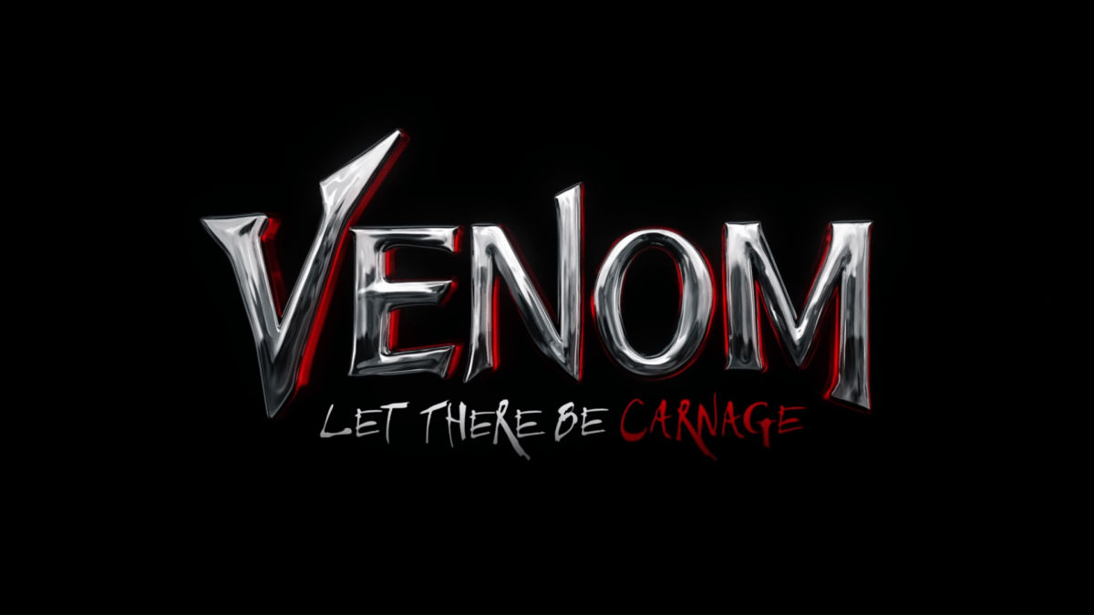 Venom: Let There Be Carnage producer shares concerns over returning to work on the sequel