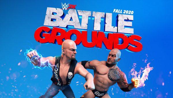 WWE-2K-Battlegrounds-2-600x338