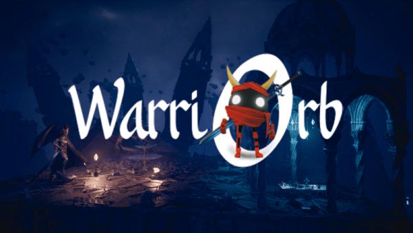 WarriOrb-600x338