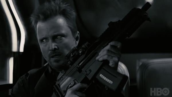 Westworld_-Season-3-Episode-5-Promo-_-HBO-0-33-screenshot-600x338