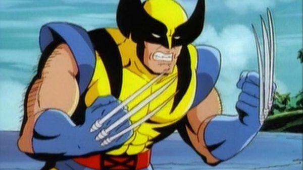 Wolverine-600x338