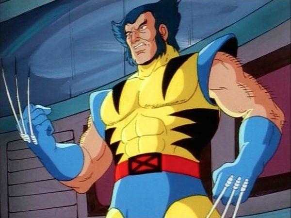 Wolverine-animated-600x449