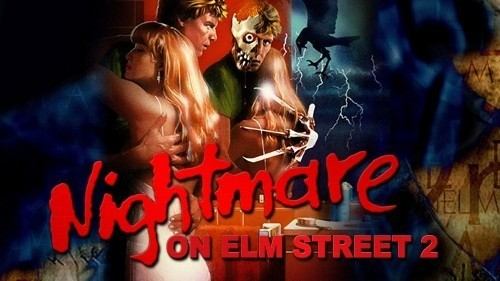 a-nightmare-on-elm-street-2-fred