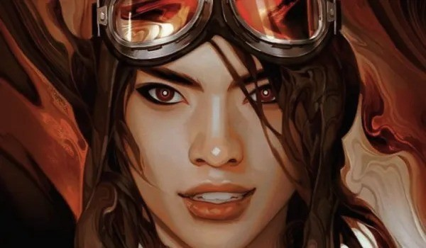 aphra-cover