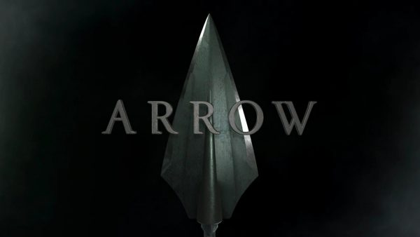 arrow-title-card-600x338
