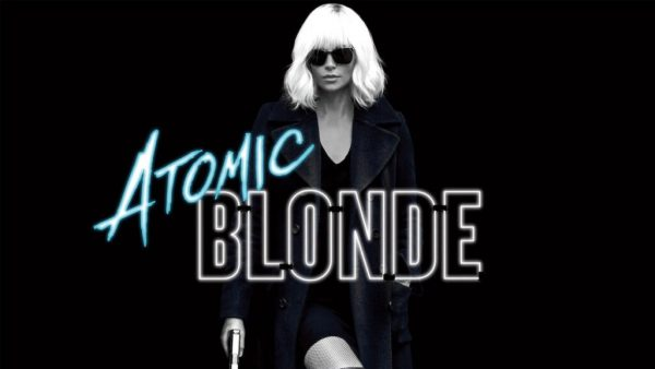 atomic-blonde-header-600x338