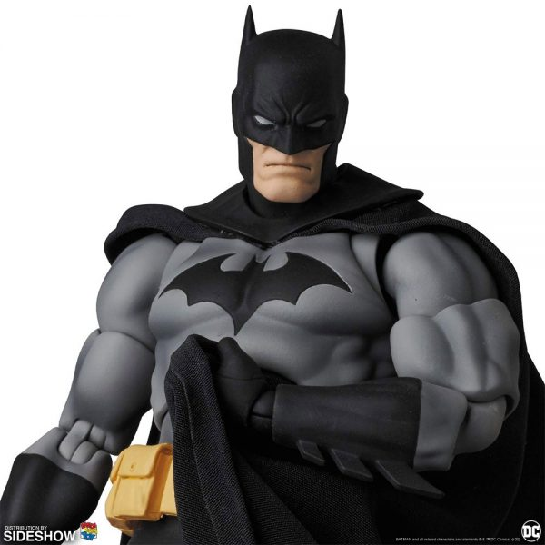 batman-hush-black-version_dc-comics_gallery_5e8b4e64ddebc-600x600