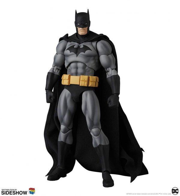 batman-hush-black-version_dc-comics_gallery_5e8b4e653b6e5-600x653