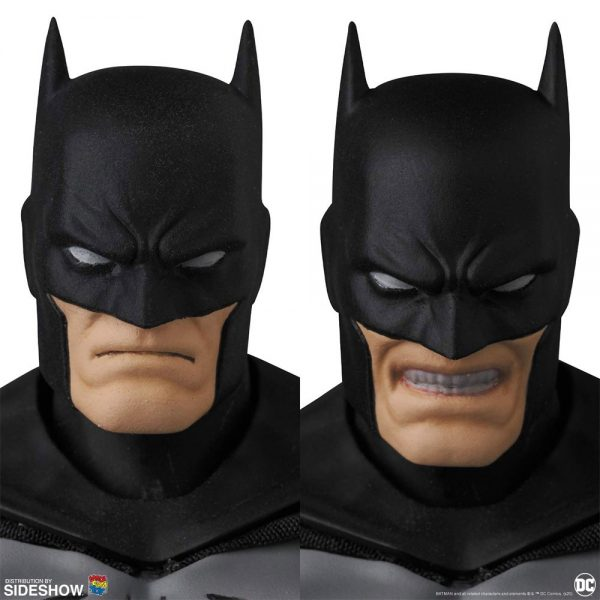 batman-hush-black-version_dc-comics_gallery_5e8b4e6648da0-600x600