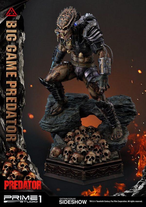 big-game-predator_predator_gallery_5ea8bdb4951ca-600x849