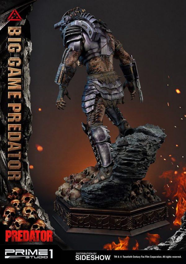 big-game-predator_predator_gallery_5ea8bdb550fdd-600x849