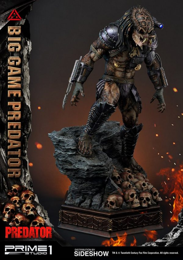 big-game-predator_predator_gallery_5ea8bdb607599-600x849