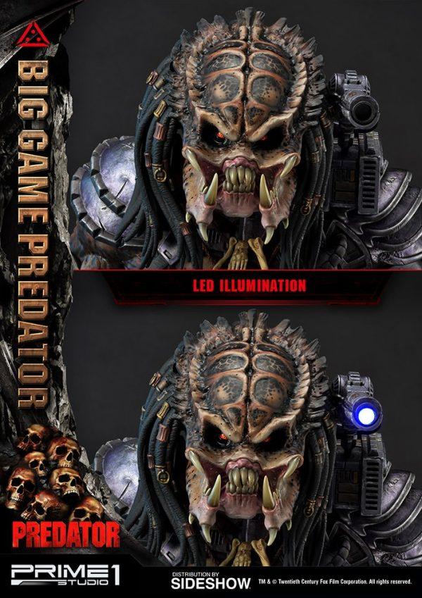 big-game-predator_predator_gallery_5ea8be0ecbf7c-600x849