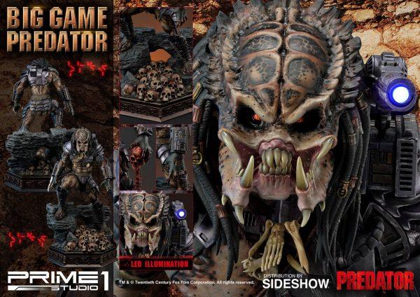 big-game-predator_predator_gallery_5ea8be0fae88b-600x424