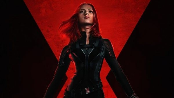 black-widow-600x337-1