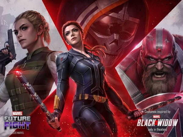 black-widow-marvel-future-fight-600x450