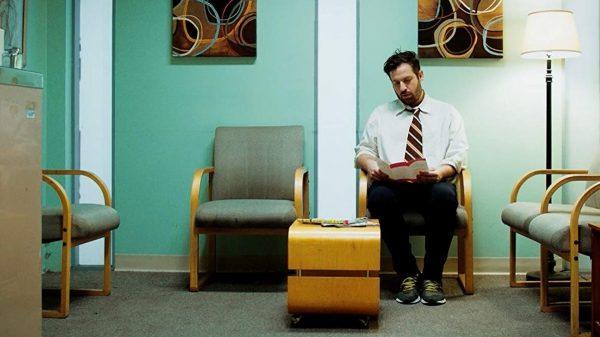 butt-boy-office-600x337