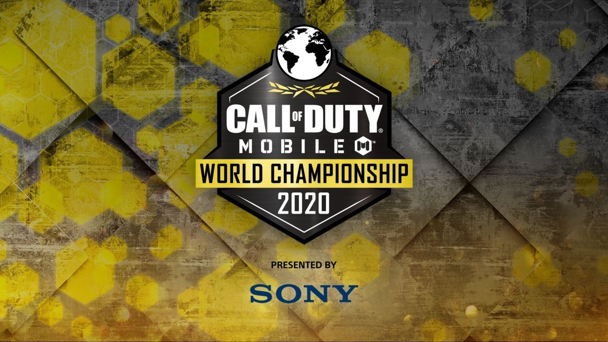 Activision announces Call of Duty: Mobile World Championship 2020 with over $1 million in prizes