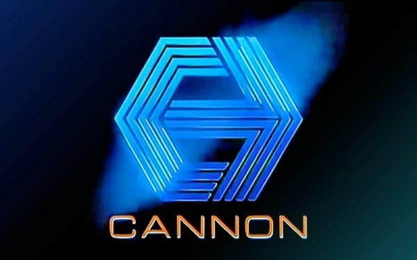 cannon-600x375