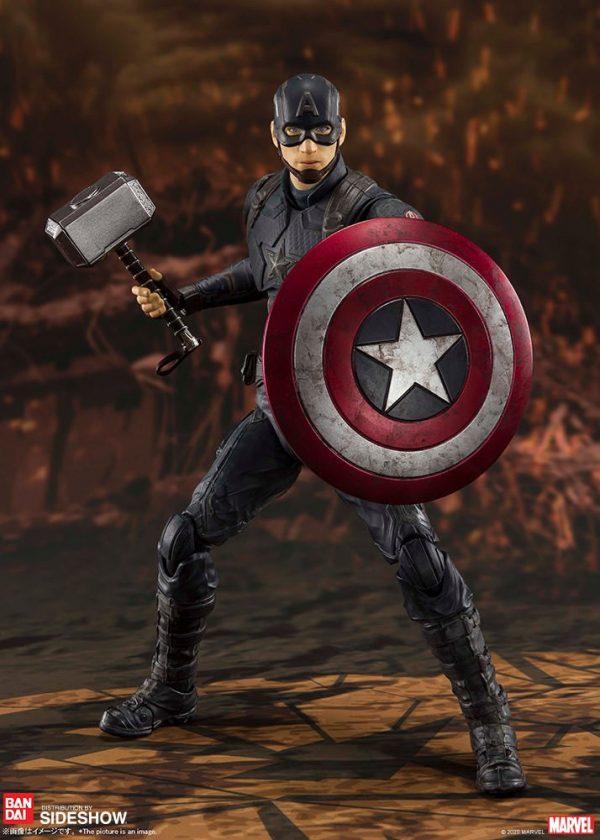captain-america-final-battle-version_marvel_gallery_5e8e7039c3c75-600x840