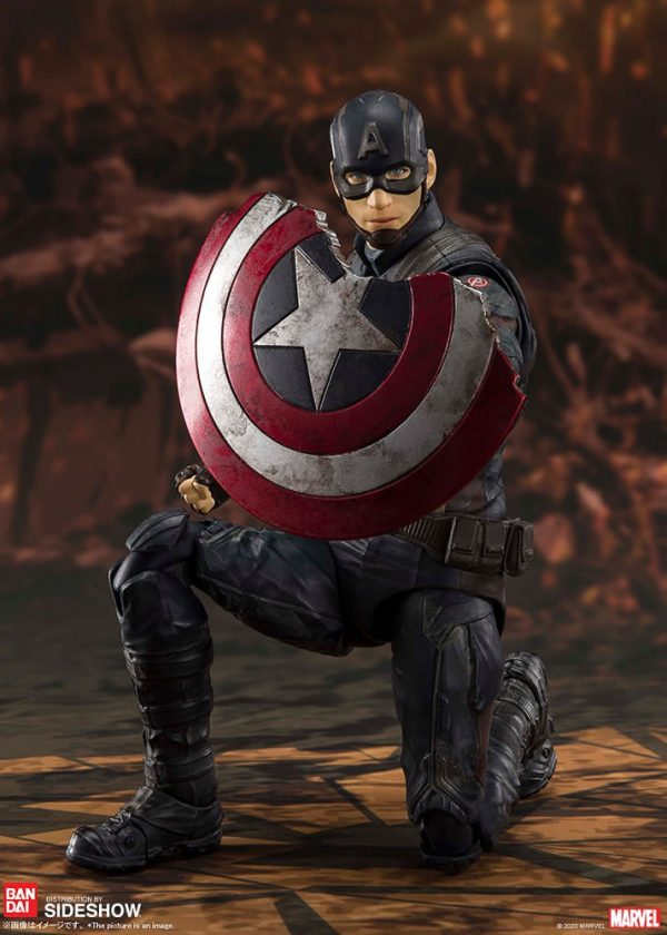 captain-america-final-battle-version_marvel_gallery_5e8e703a2c462-600x840