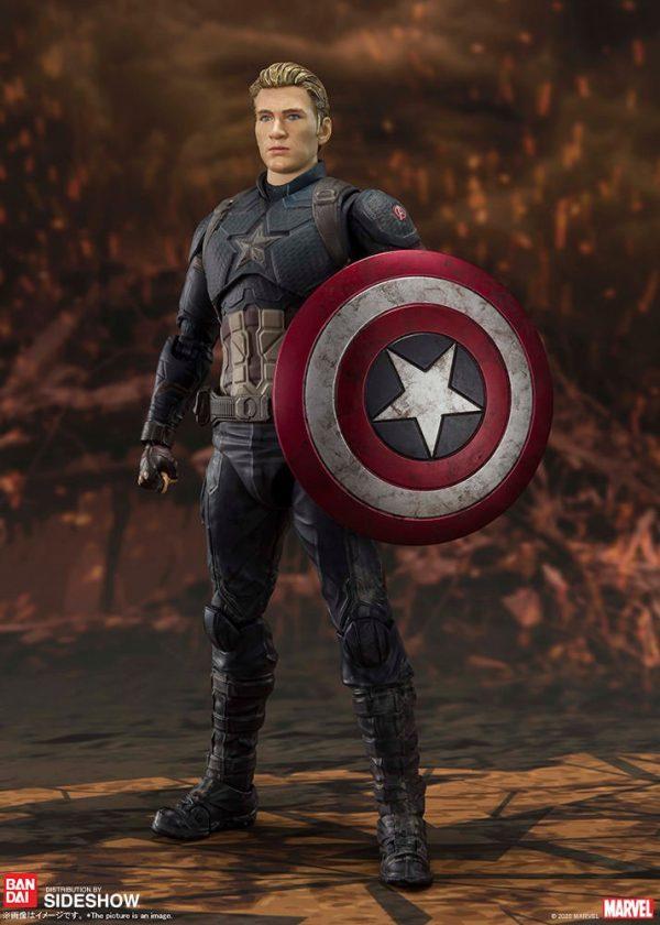 captain-america-final-battle-version_marvel_gallery_5e8e703a89c16-600x840