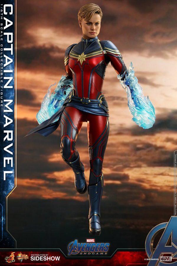 captain-marvel_marvel_gallery_5e988dbb4cf48-600x900