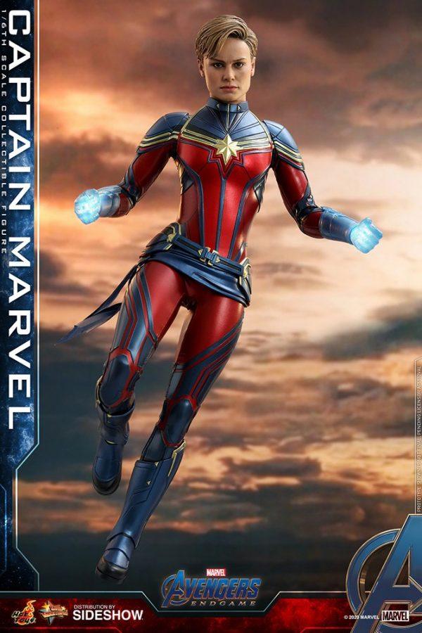 captain-marvel_marvel_gallery_5e988dbd436c5-600x900