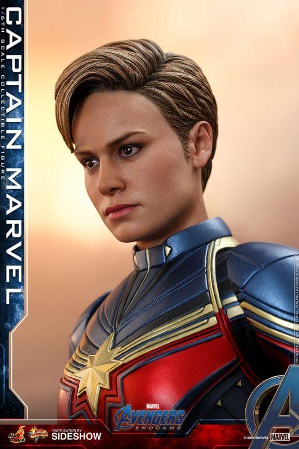 captain-marvel_marvel_gallery_5e988dbf1cef8-600x900