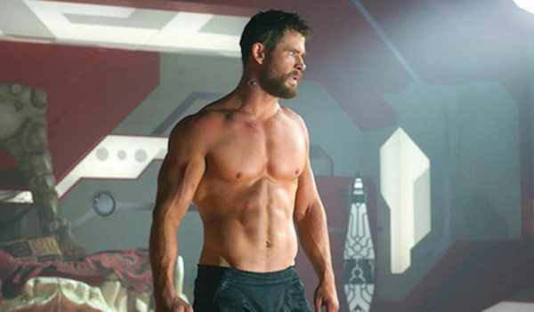 chris-hemsworth-600x351