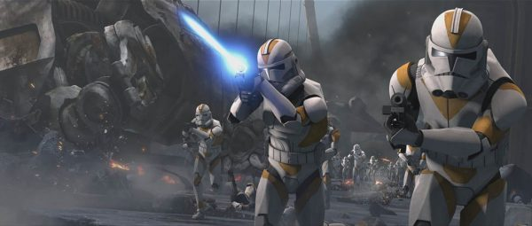 clone-wars-first-look-old-friends-not-Forgot-709_10-1024x436-1-600x255