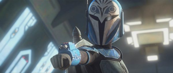 clone-wars-first-look-old-friends-not-Forgot-709_13-1024x436-1-600x255